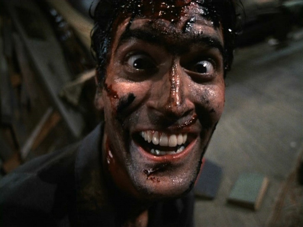 evildead2_ab_fs_us5