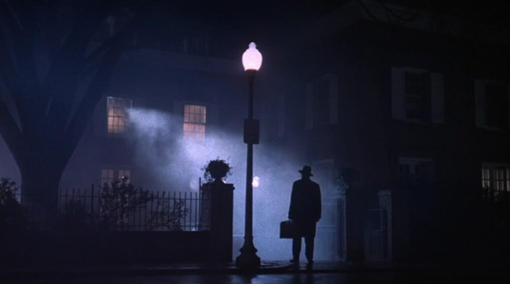 exorcist-regans-window