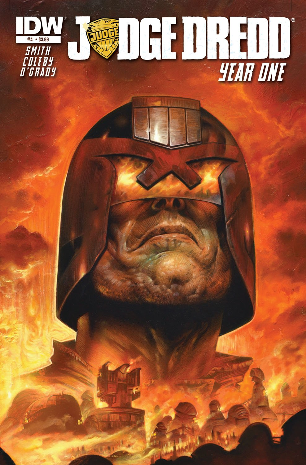judge-dredd-year-one-04-cover-staples
