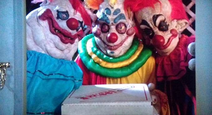 killer-klowns-01