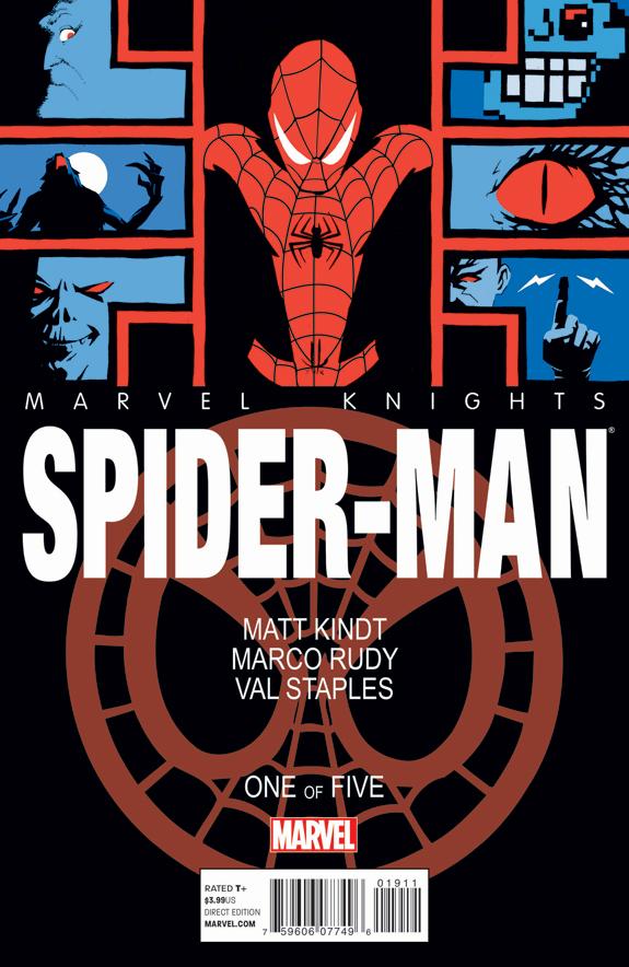 marvek-knights-spiderman-1