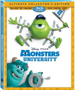 monsters university cover