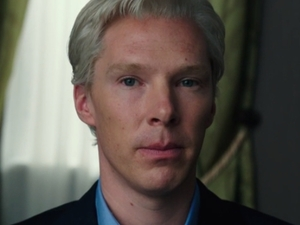 movies-benedict-cumberbatch-as-julian-assange-fifth-estate