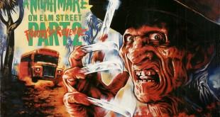 nightmare_on_elm_street_2_poster_02