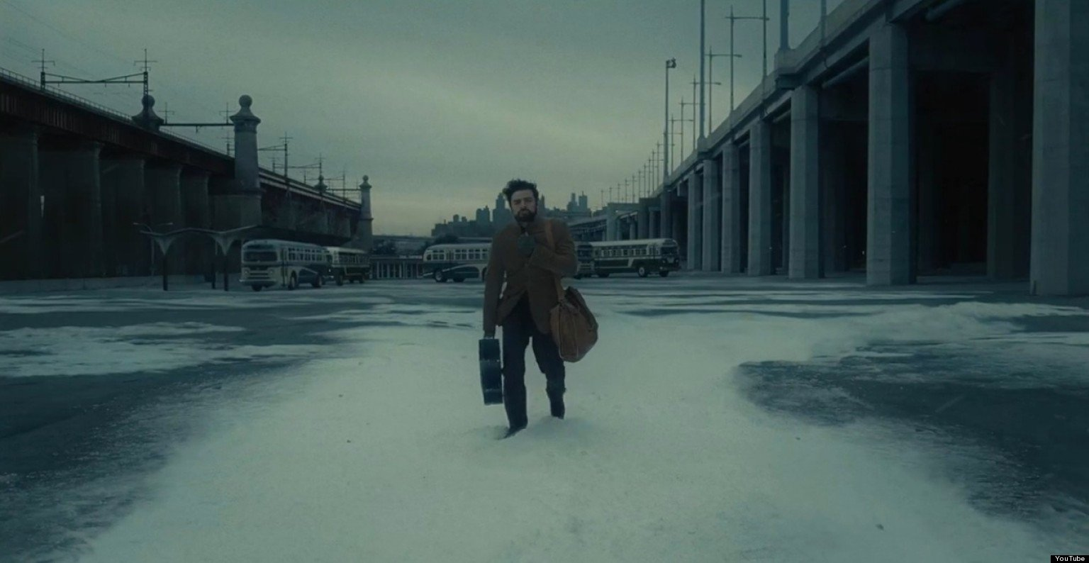 o-INSIDE-LLEWYN-DAVIS-TRAILER-facebook