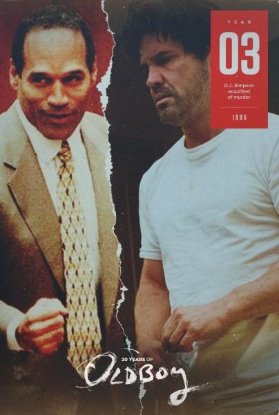 oldboy-poster-year-03-404x600