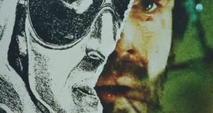 oldboy-poster-year-04-404x600