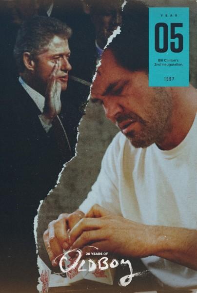oldboy-poster-year-05-404x600