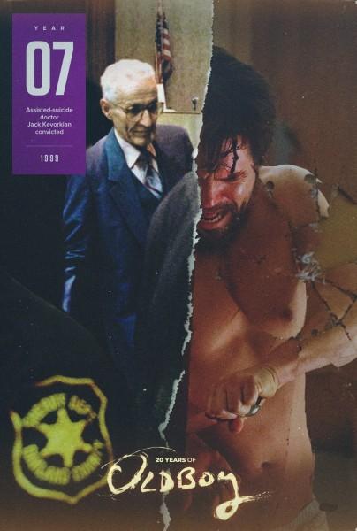 oldboy-poster-year-07-404x600
