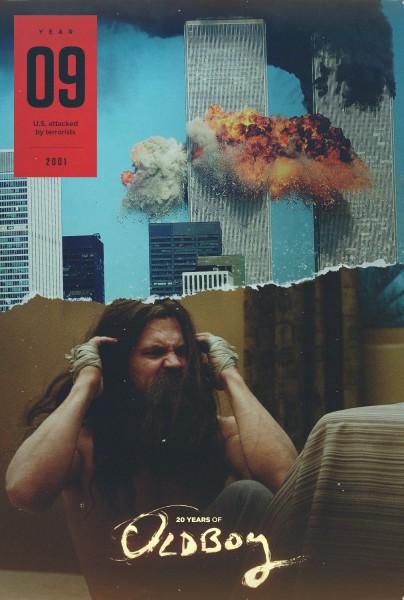 oldboy-poster-year-09-404x600