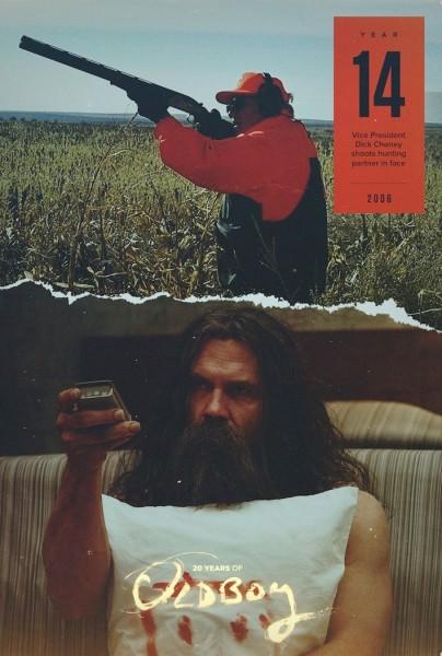 oldboy-poster-year-14-404x600