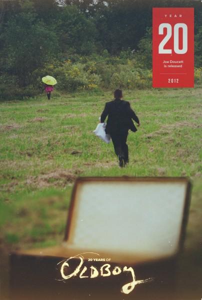 oldboy-poster-year-20-404x600