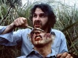 peter-jackson-bad-taste-01_mid