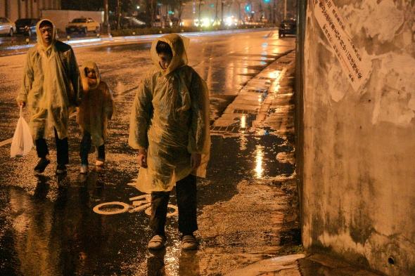 stray-dogs-2013-001-in-wet-anoraks-on-street
