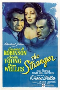 the-stranger-orson-welles-poster