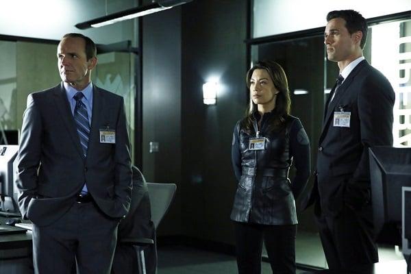 S.H.I.E.L.D. promo pic S01E07