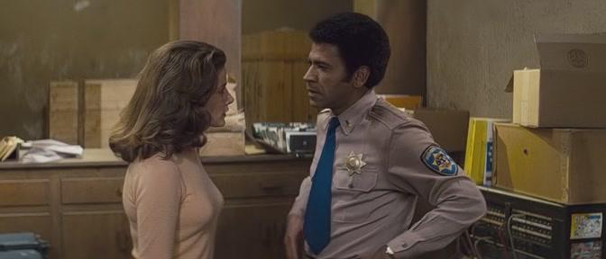 New on Video: John Carpenter's 'Assault on Precinct 13'