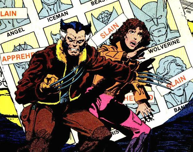 Bryan-Singer-X-Men-Days-Of-Future-Past