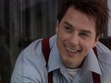Captain Jack Harkness, Doctor Who Companion