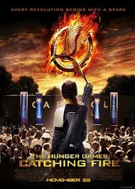 CatchingFire_poster