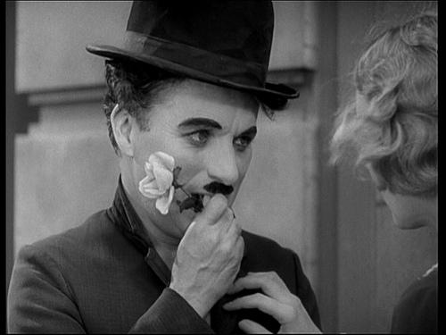 The Definitive Romantic Comedies: 10-1