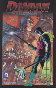 Damian-Wayne-Son-of-Batman-House-Ad