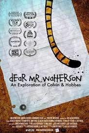 DearMrWatterson_poster