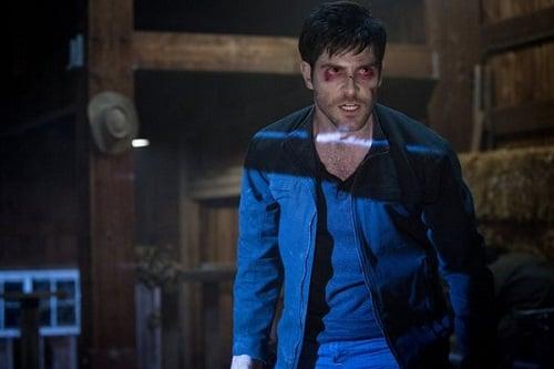 """Grimm S03E02 promo pic, """"PTZD"""""""