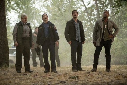 "Grimm, Ep. 3.03, ""A Dish Best Served Cold"" introduces overdue conflict, moral murkiness"