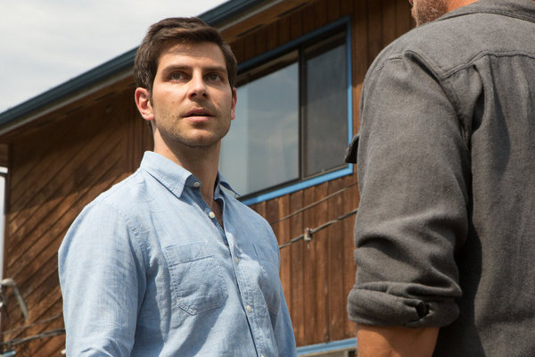 Grimm, S03E04, One Night Stand promo pic