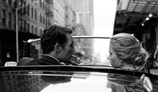 Martin-Scorseses-Dolce-and-Gabbana-ad-550x322