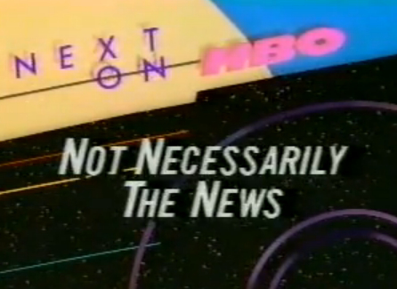 Not-Necessarily-the-News