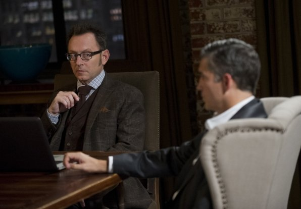 Person of Interest S03E07 promo pic