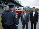 Person of Interest S03E08 promo pic 2