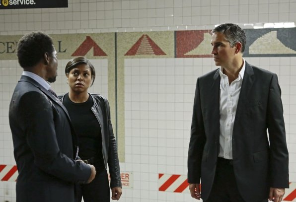 Person of Interest S03E09 promo pic