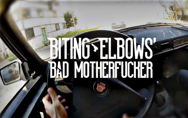 SA_Biting-Elbows_Bad-Motherfucker_Sickest-Addictions_Sick-Addicts_2012-620x391