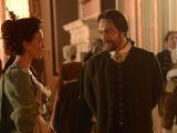 Sleepy Hollow S01E08 promo pic 1