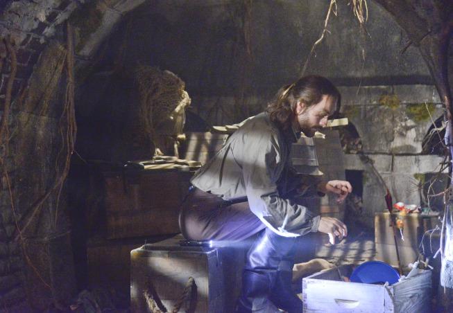 Sleepy Hollow S01E08 promo pic 2