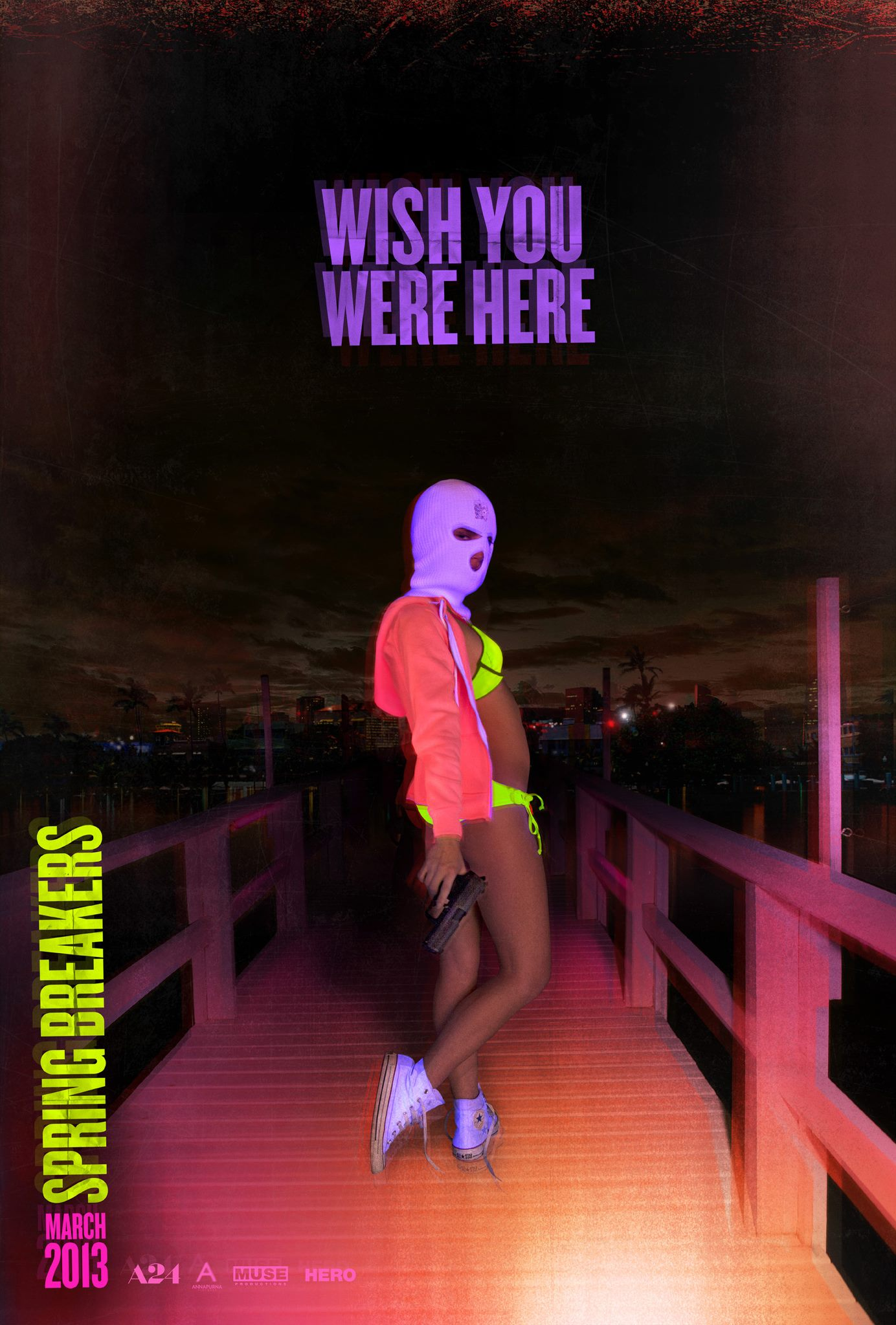 Spring-Breakers-poster-10