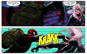Superior-Spider-Man-20-Black-Cat-1024x640