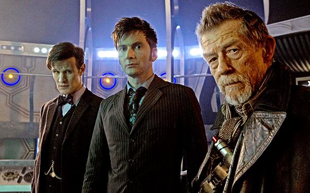 The-Day-of-the-Doctor