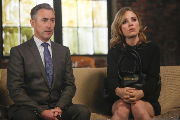 The Good Wife S05E08 promo pic 1