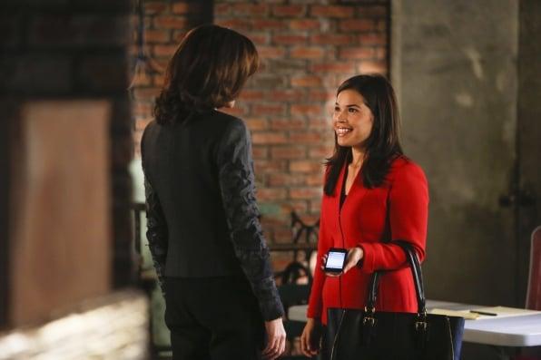 The Good Wife S05E08 promo pic 2
