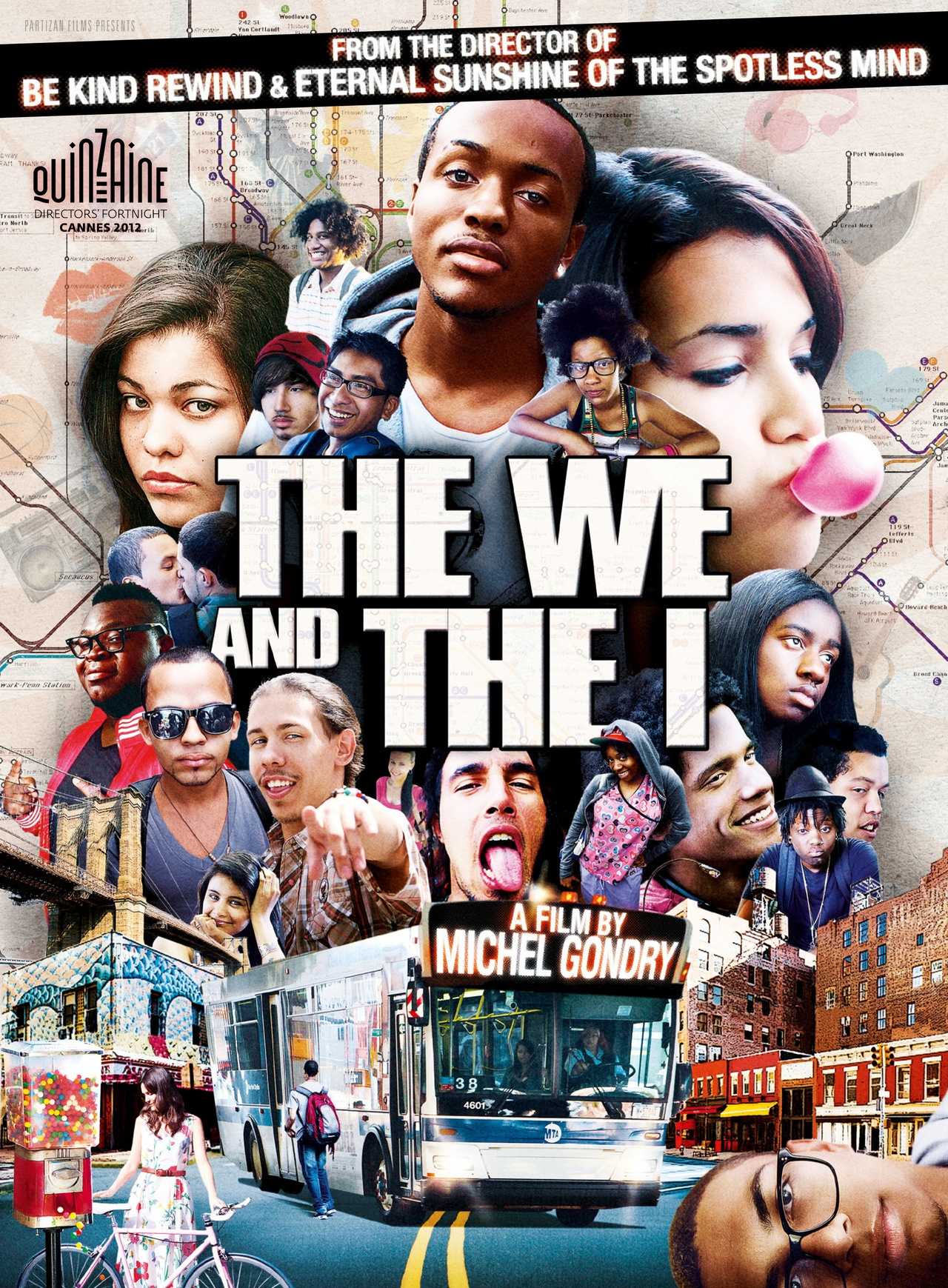The-We-and-I-poster-2