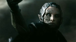 Thor-The-Dark-World-Malekith