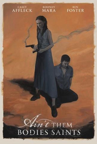 aint-them-bodies-saints-painted-poster
