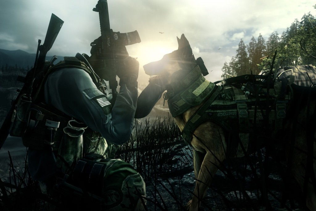 call-of-duty-ghosts-pc-1370868945-012