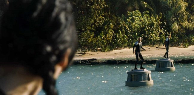 hunger-games-catching-fire1