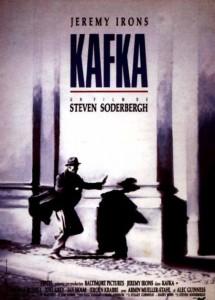 kafka-original