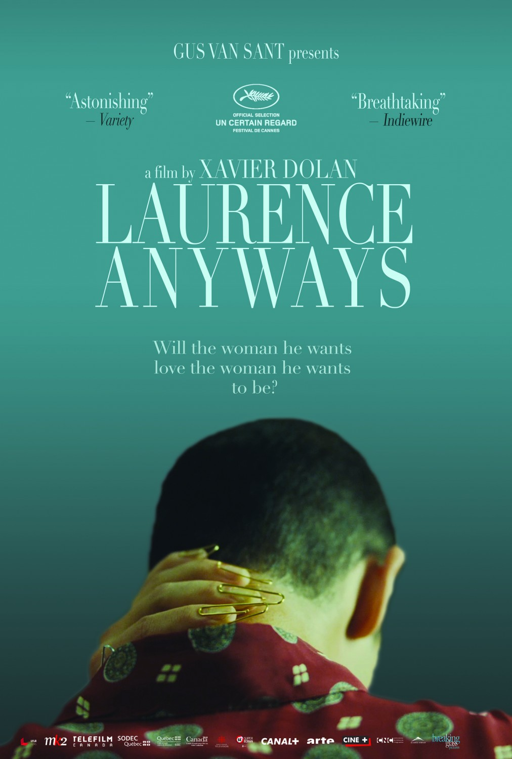 laurence_anyways_ver3_xlg